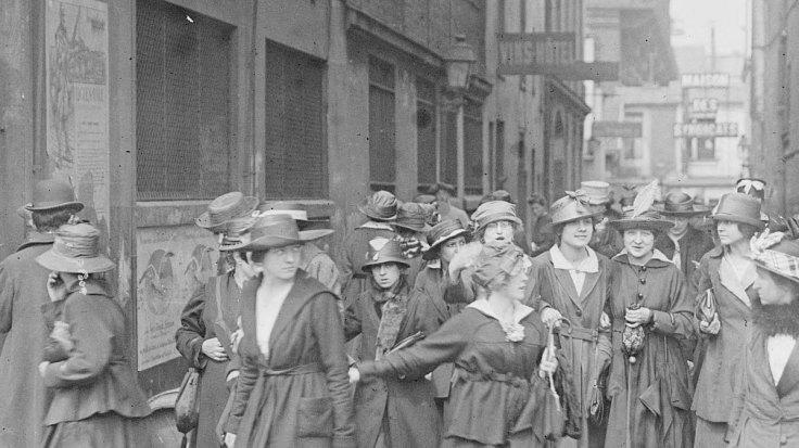 huelga-de-las-costureras-y-tejedoras-belle-epoque-mujeres-anarquistas
